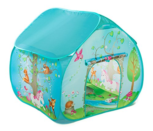 Fun2Give Pop Enchanted Forest Play product image