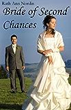 Bride of Second Chances (South Dakota Series Book 3)