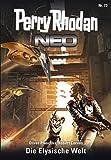 Book Cover for Perry Rhodan Neo 73: Staffel 8: Protektorat Erde (German Edition)
