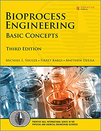 Bioprocess engineering basic concepts prentice hall international bioprocess engineering basic concepts prentice hall international series in the physical and chemical engineering sciences 3rd edition kindle edition fandeluxe Choice Image