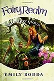 The Water Sprites, Emily Rodda, 0060777613