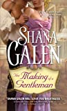 The Making of a Gentleman (Sons of the Revolution Book 2)