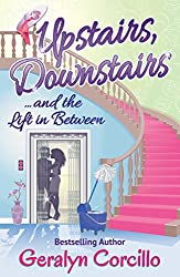 Upstairs, Downstairs ... and the Lift in Between (Drakenfall Book 1)