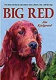: Big Red