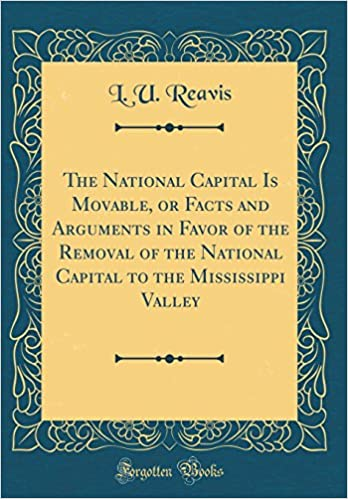 movable capital