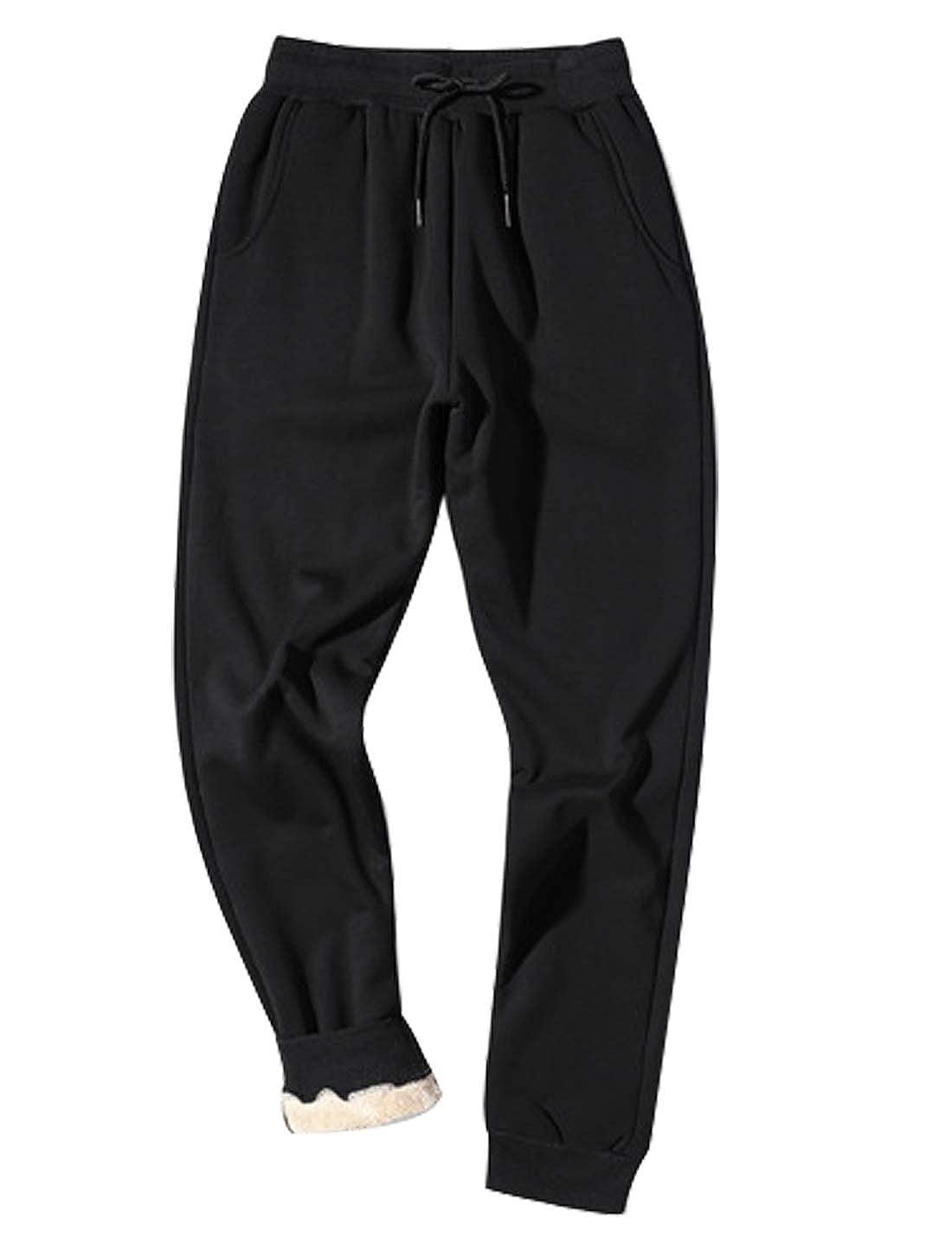 【即納】 Gihuo ブラック PANTS メンズ メンズ B07JQ9ZVRL Small ブラック Small Small|ブラック, 美陽堂 BIYOUDO:85039671 --- ciadaterra.com