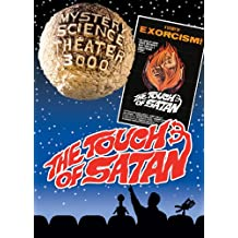 Mystery Science Theater 3000: Touch of Satan