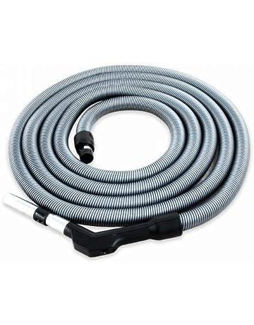 Tubos flexibles para aspiradoras   Amazon.es