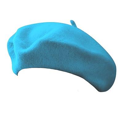 712e2640293 Hats   Caps