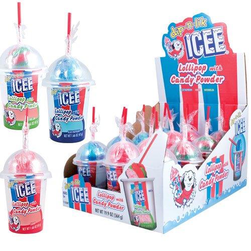 icee-dip-n-lik-candy-12-ct