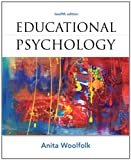 img - for Educational Psychology (12th Edition) book / textbook / text book