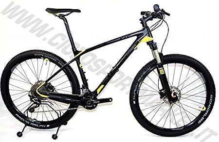 Giant Super Oferta – Bicicleta MTB Pedal XTC Advanced 27.5 3 ...