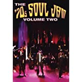 The 70s Soul Jam, Vol. 2 by The Right Stuff