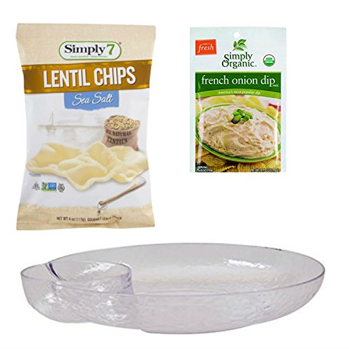 excellent-snacking-bundle-includes-a-bag-of-simply-7-lentil-chips-with-sea-salt-a-bag-of-french-onio