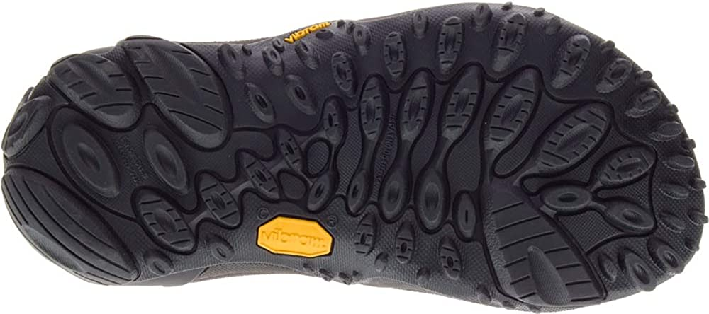 Merrell Womens Kahuna 4 Strap Track Shoe