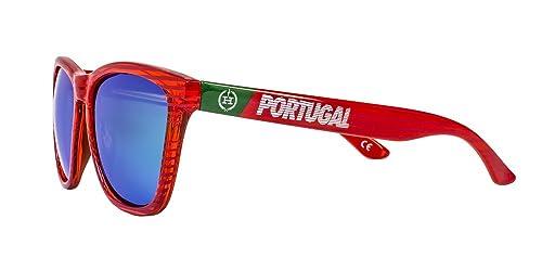 Hawkers PORTUGAL - Gafas de sol