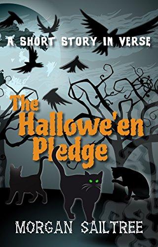 The Hallowe'en