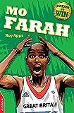 Mo Farah (Dream to Win)