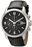Tissot Men's T0554271605700 PRC 200 Stainless Steel Automatic - Best Reviews Guide