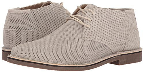 Kenneth-Cole-REACTION-Men-039-s-Desert-Chukka-Boot-Choose-SZ-color thumbnail 32