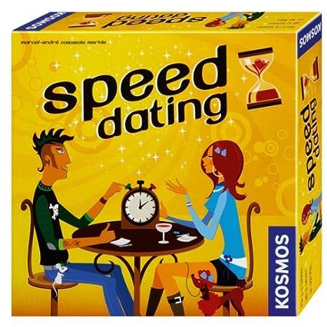 Liebe Dating-Spiele kostenlos herunterladen Datieren Sie jemanden auf Spanisch