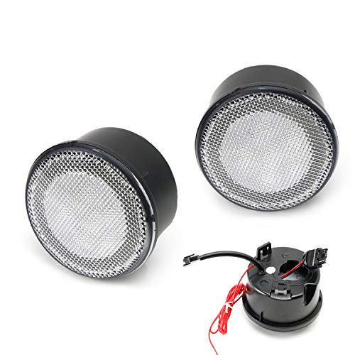 Anzo Led Fog Lights in US - 7