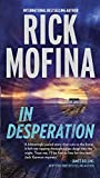 img - for In Desperation (A Jack Gannon Novel) book / textbook / text book