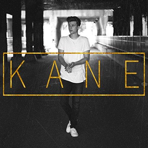 Spencer Kane - Kane (2016)