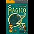 O Mágico de Oz: edição bolso de luxo (Clássicos Zahar)
