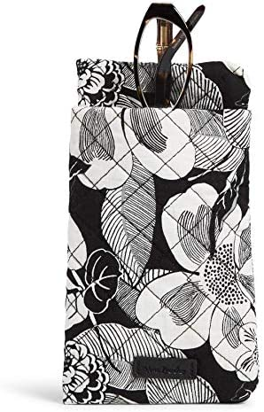Vera Bradley Women's Signature Cotton Double Glasses Case