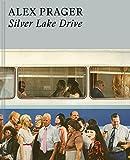 #4: Alex Prager: Silver Lake Drive