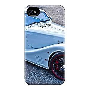 Sanp On Cases Covers Protector For Iphone 6 (morgan Aero Coupe 2012)