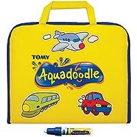 Aquadoodle Doodle Bag Yellow