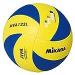 MIKASA, Beach Champ, VLS300 - Pallone da Beach Volley 51grDh6IJ5L. SS150