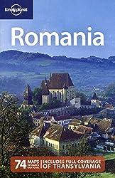 ROMANIA 5ED -ANGLAIS-