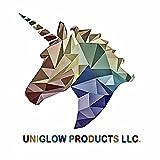 UniGlow's ThermoChromic Pigment