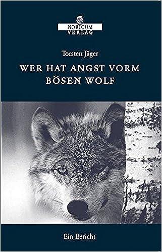 einsamer wolf psychologie