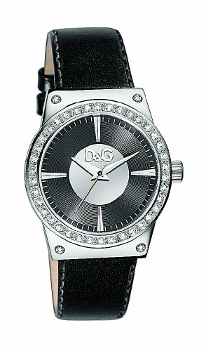 Dolce & Gabbana Women's SUNDANCE Watch DW0528
