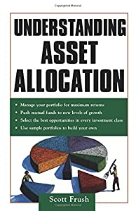 Understanding Asset Allocation