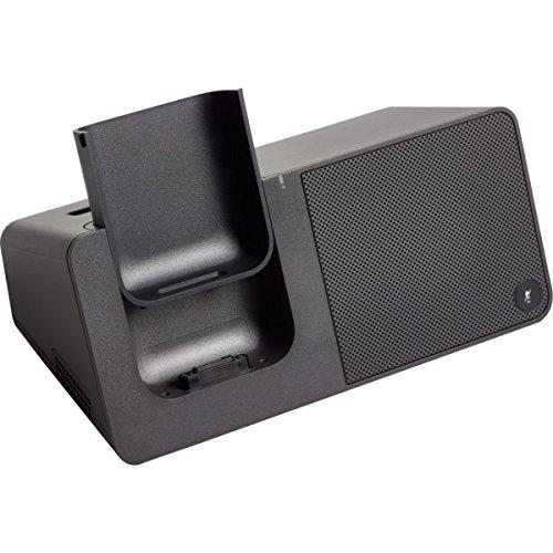 Desktop Wireless Ip Phone - Cisco Wireless IP Phone 8821 and 8821-EX Desktop Charger Only