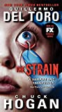 The Strain TV Tie-in Edition (The Strain Trilogy)