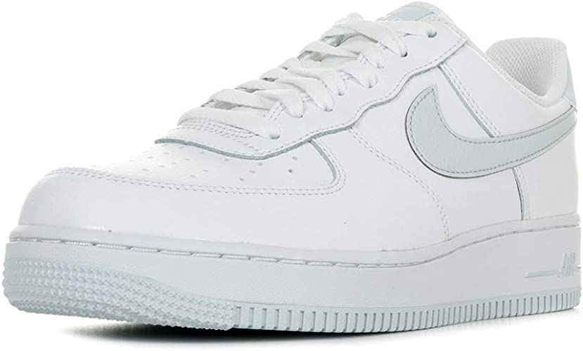 Air Force 1 '07 Su19 Basketball Shoes