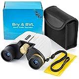 Best Binoculars For Kids - Kids Binoculars Boys | 8X22 Binoculars for Kids Review
