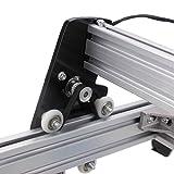 SUNWIN 15W Mini DIY Laser Engraver Metal Steel Iron