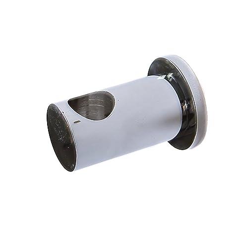 Soporte para barra de pared Soporte de pared para ducha grifo latón (whfs01)