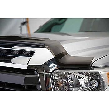 Stampede 3120-2 Vigilante Premium Hood Protector