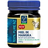 Miel de Manuka MGO 100+ - 250 gr