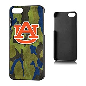 Auburn Tigers iphone 4s Slim Case Camo NCAA