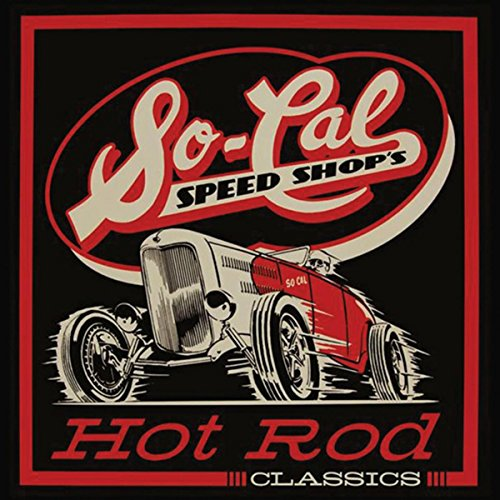 hey-little-car-hop