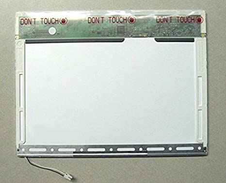 HP COMPAQ NC4200 NOTEBOOK DISPLAY DRIVER FOR WINDOWS